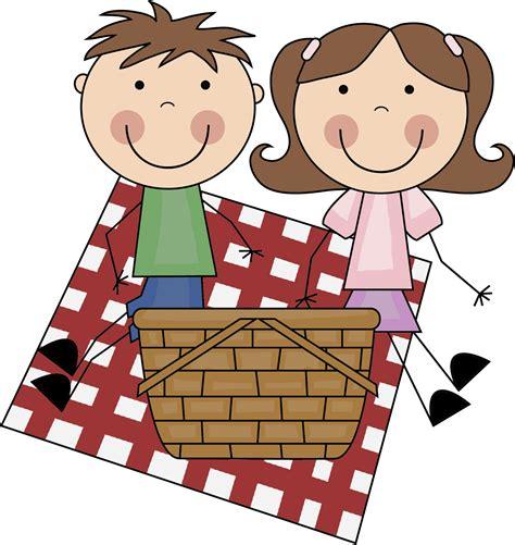 picnic clipart clip picnic blanket clipart panda free clipart images