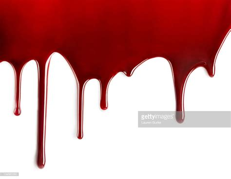 bloody images blood stock photo getty images