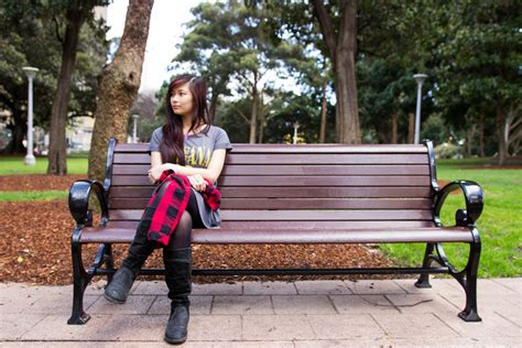 sitting on a park bench song sitting on a park bench song 28 images sitting on a