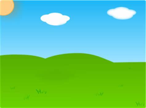 Backyard Wind Turbine Hills Clip Art At Clker Com Vector Clip Art Online
