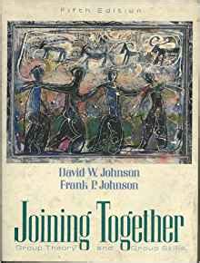 1000 images about p i frank johnson novels joining together theory and