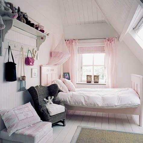 best lovely teenage girl bedroom decor fascinating lovely bedroom decorating ideas