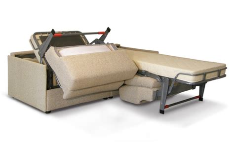 divano letto scorrevole divano letto si apre in 2 letti singoli indipendenti