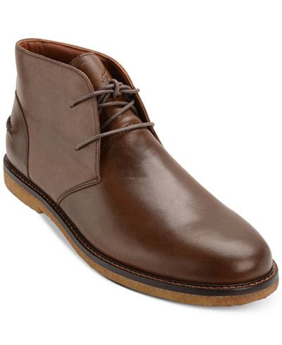 macys mens polo boots polo ralph s marlow chukka boots all s