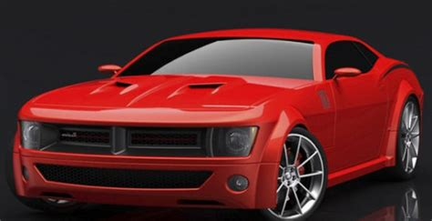 2020 chrysler barracuda 2020 dodge barracuda price release date review 2018