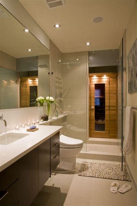 21 peaceful zen bathroom design ideas for relaxation in zen bathroom zen inspired asian bathroom designs for