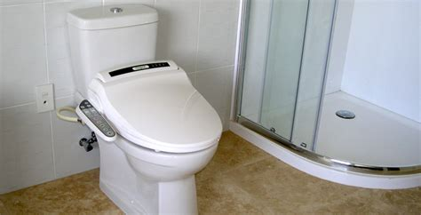 Bidet Nz by Cleanlet Bidet Toilet Home Ideas