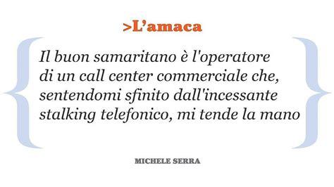 La Repubblica L Amaca L Amaca 19 Ottobre 2017 Repubblica It