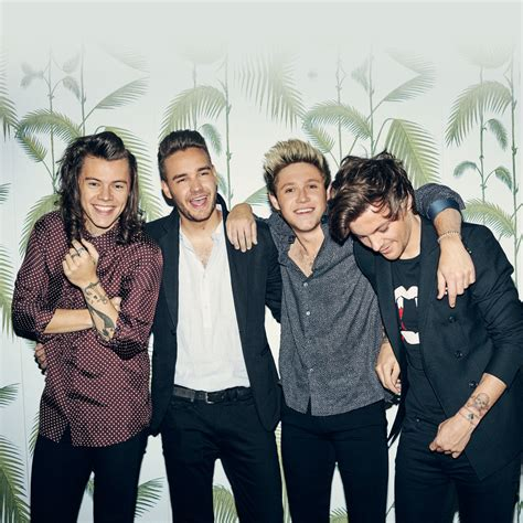best one direction one direction on spotify