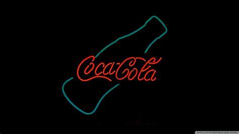 Coca Cola Background Check Policy Coca Cola Hd Wallpaper Auto Design Tech