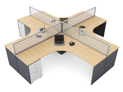 23 home office furniture brisbane qld yvotube