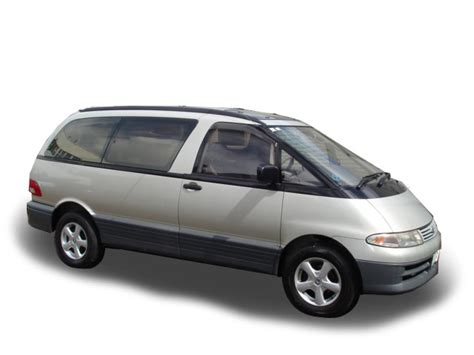 8 seater vehicles for hire related keywords 8 seater