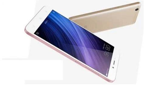Hp Xiaomi 4g Terbaru hp xiaomi 4g lte 800 ribuan terbaru november 2017 daftar