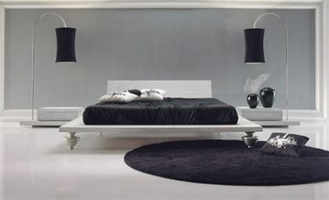 ultra modern bedroom interior decoration ultra modern bedrooms modern interior