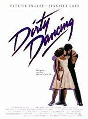 regarder le jeune picasso streaming vf en french complet voir dirty dancing en streaming gratuit stream complet