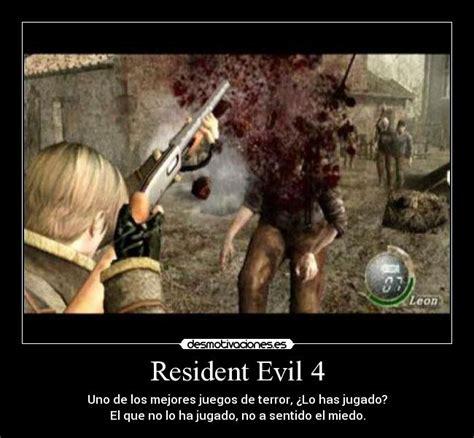 Resident Evil 4 Memes - like a boss resident evil 4 zombies