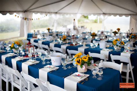 backyard rehearsal dinner ideas 15 ideas for your rehearsal dinner bridalguide