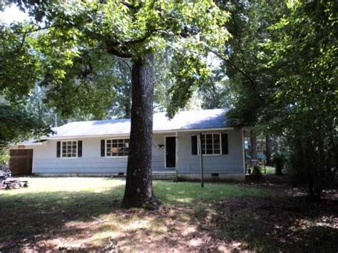 houses for sale in jackson ms 3360 charleston dr jackson mississippi 39212 foreclosed