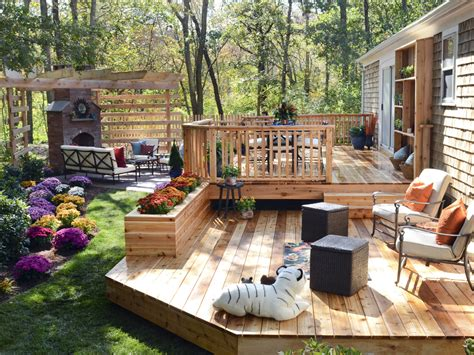 patios and decks for small backyards patios and decks for small backyards outdoor goods gogo papa