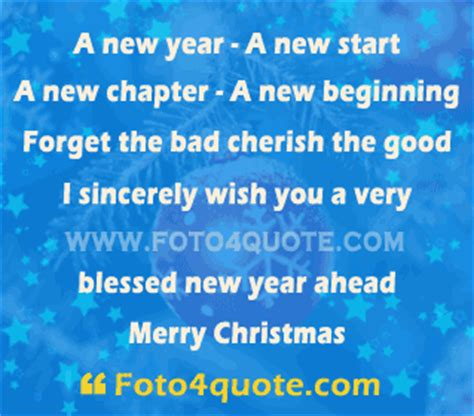 christmas quotes and greetings happy new year foto 4 quote