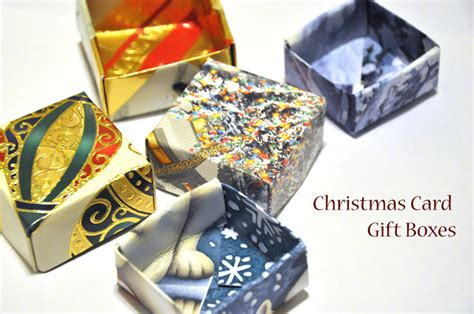 ninth day of christmas ideas 9th day of gift boxes darkroom and dearly