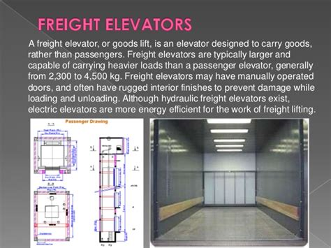 Floor Plan Definition by Elevators Amp Escalators