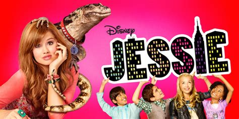film disney jessie debby ryan reveals latest drama on the set of disney
