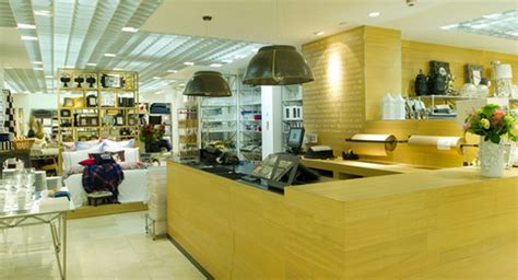 home design store munich zara home jede menge prominenz beim m 252 nchner shop opening