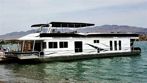 houseboats for rent in va 85 odyssey houseboat