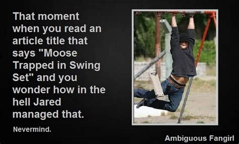 swing urban dictionary pinterest
