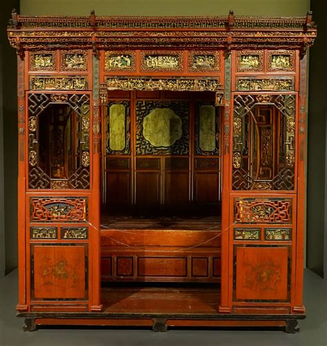 china bedroom furniture furniture