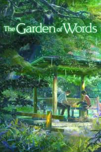 Garden Of Words Art - 12 days of anime 9 makoto shinkai at ax pedantic perspective