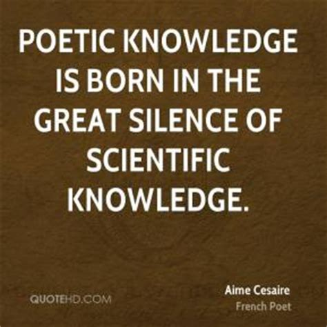 aimer quotes aime cesaire quotes image quotes at hippoquotes