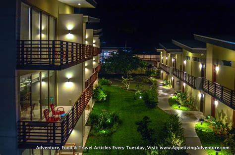 11 Best Images About Resorts Costa Pacifica by 10 Reasons Costa Pacifica S The Best Baler Resort