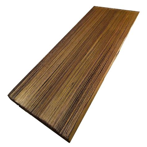 Wood Shingles Home Depot by 3 4 In X 24 In Handsplit Shakes Wrc Ceh3424 The Home
