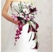 Bouquet De La Mari&233e