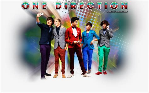 Themes Line One Direction | one direction best song ever by lilspeed on deviantart