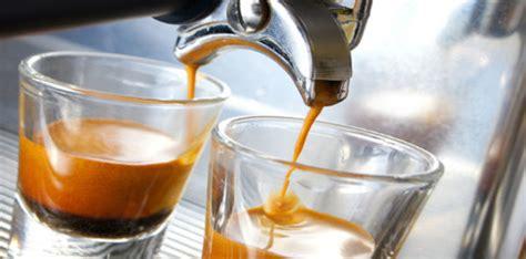 koffiemachines huren maak uw keuze koffiemachine of espressomachine huren