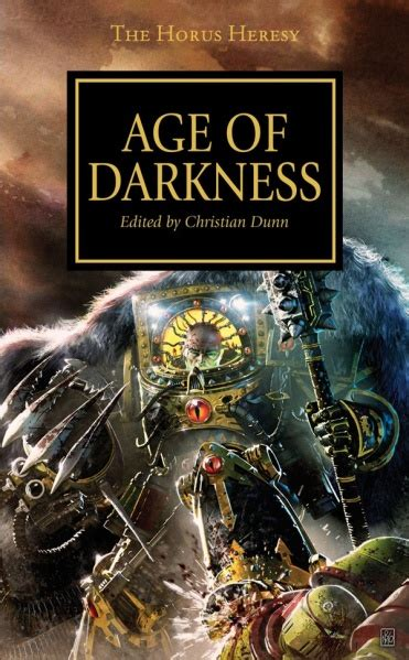 age of azmoq the valantian imperium books book warhammer 40k the horus heresy part 8 blissful