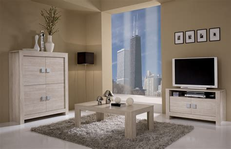 meuble chene clair 2869 meuble tv chene clair id 233 es de d 233 coration int 233 rieure