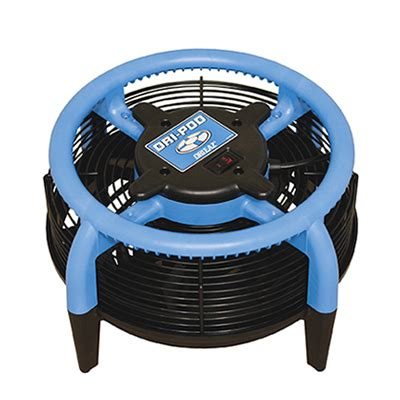 floor drying fans home depot restoration remediation rentals tool rental the home