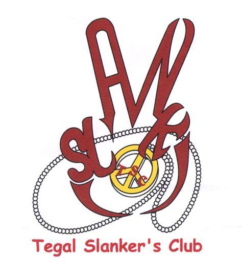 Kaos Slank Id Slank 1 by Logo Slank Gambar Logo