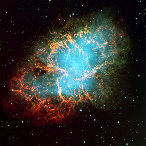 Imagenes Impresionantes Universo | imagenes impresionantes del universo taringa