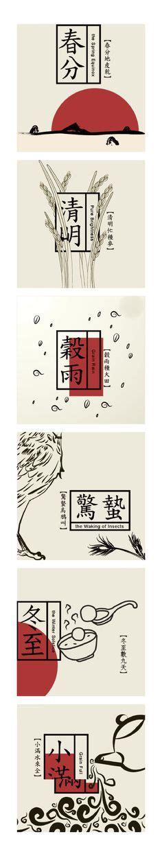 chinese graphic design layout 감성적 우주 별빛 파워포인트 템플릿 보라색 노란색 톤 아름다운 밤하늘 ppt 디자인