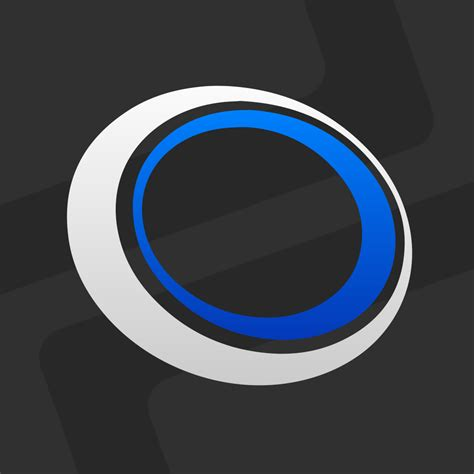 get pro today s apps free futuridium ep moon look and more