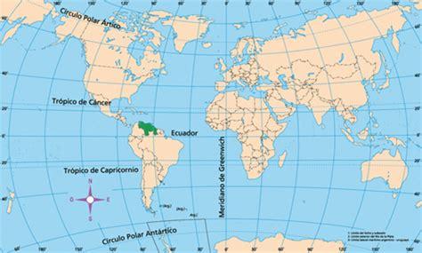 imagenes situacion de venezuela situaci 243 n astronomica y geografica de venezuela
