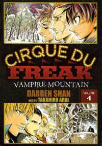 smoe circus freak series volume 2 books 1000 images about reading series on