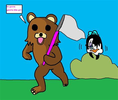 pedo beach pedo bear images pedo bear wants me dx hd wallpaper