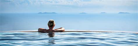 spa holidays  spa hotels resorts kuoni