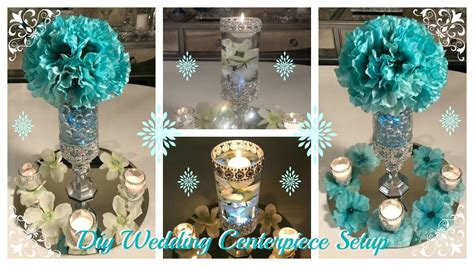 Centerpiece Giveaway Ideas - wedding centerpieces giveaway ideas gallery wedding dress decoration and refrence